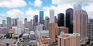 Downtown Houston Tunnel Map Downtown Houston Wikipedia