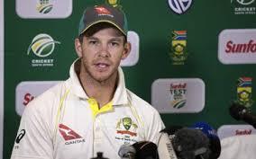 Www Seeking Co Za Australia Seek To Start New Chapter At The Wanderers