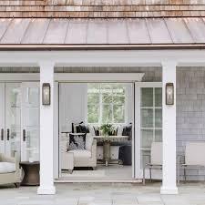home design chesapeake views magazine jamie merida bountiful interiors interior design project portfolio