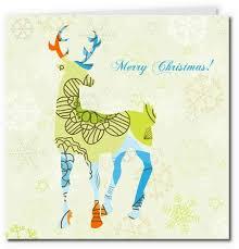 diy carte de noël à imprimer free printable christmas cards and