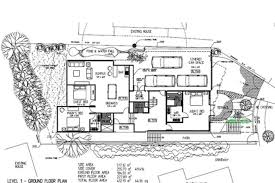 architectural home plans small architectural house plans wallpaper house modern modern