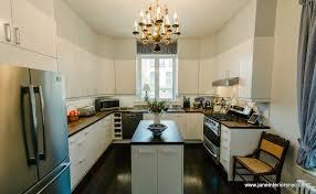 jane interiors nyc interior designer 347 495 7580