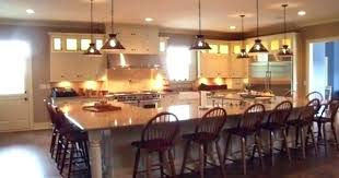 country style kitchen islands kitchen country kitchen island country kitchen island