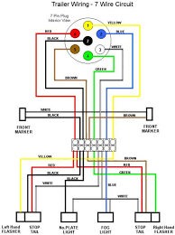 2000 c6500 wiring diagram wiring amazing wiring diagram collections