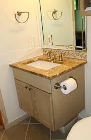 Marble Bathroom Vanity by Marble Bathroom Countertops Marble Bathoom Vanity Tops