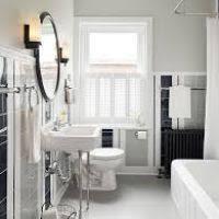 black white grey bathroom ideas black white and grey bathroom halflifetr info
