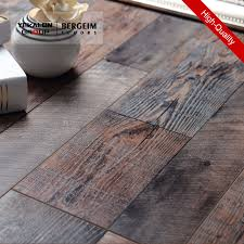 Locking Laminate Flooring Aqua Lock Laminate Flooring Aqua Lock Laminate Flooring Suppliers