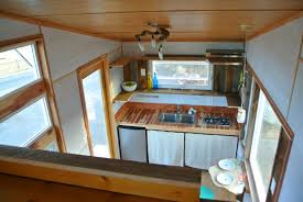 pequod search results rocky mountain tiny houses page 2