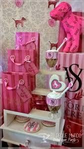 Victoria Secret Bedroom Theme Victoria U0027s Secret Pink Cookie Bouquet By My Girls Lolly Bouquets