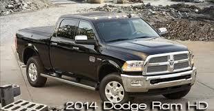 dodge ram msrp 2014 dodge ram heavy duty 2500 truck road test review written by