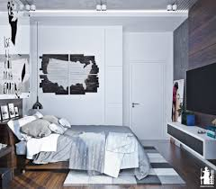Manly Home Decor by Uncategorized Masculine Home Couch Twin Bed Dresser Modern