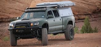 bronco trophy truck mcneil racing inc off road fiberglass and fabrication