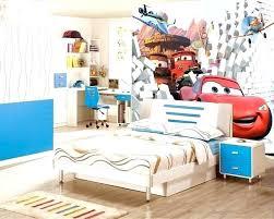 papier peint chambre gar n papier peint 3d chambre papier peint chambre garcon poster geant