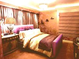 most romantic bedrooms inspiring most romantic bedrooms in the world with additional