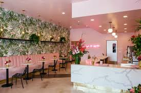 Restaurant Decoration The Rise Of Restaurant Design 2017 Trends To Watch Chef Works Blog