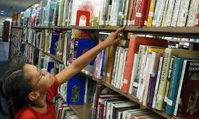 library skills ideas u0026 inspiration from demco