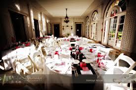 shore wedding venues chicago il shore wedding reception venues and ceremony