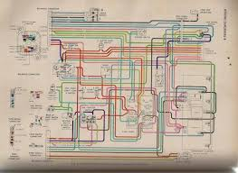 holden hz gts wiring diagram holden wiring diagrams instruction