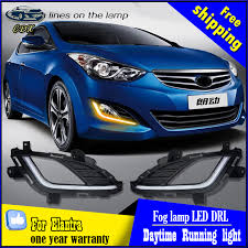 hyundai elantra daytime running lights signe hyundai elantra promotion shop for promotional signe hyundai