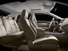 2015 nissan altima 2 5 s atlanta ga stone mountain marietta 2013 nissan altima leather interior choice image cars wallpaper free