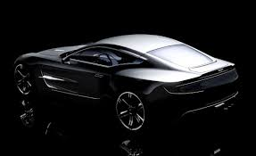 aston martin officially launched in aston martin one 77 second image released car news news car