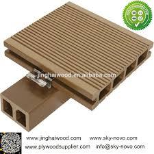 Composite Laminate Flooring Novo Flooring Novo Flooring Suppliers And Manufacturers At