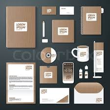 magazine layout size vector brochure flyer magazine cover booklet poster design