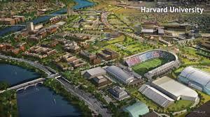 Harvard Yard Map Olympic Secrecy Riles Property Owners The Boston Globe Boston