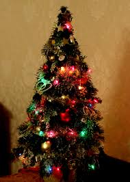 free images atmosphere holiday lighting christmas tree