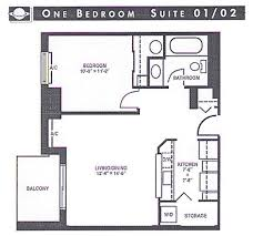 tiny house floor plans luxury calpella cabin 8 16 v1 floor plan tiny 26 lovely photos of tiny houses on wheels floor plans floor and