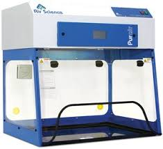 What Is Biological Safety Cabinet Fume Hoods And Biological Safety Cabinets Products Reviews And