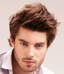 men clipper cut styles clipper cuts for curt hair 2009 summer hair models its all about