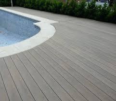composite deck boards wood look cheap plastic lowes trim composite