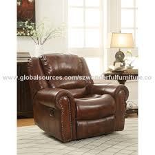 Reclining Sofa Manufacturers China Recliner Sofa Set From Shenzhen Manufacturer Shenzhen