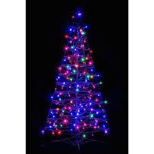 lowes christmas light exchange christmas lights lowes led christmas tree lights christmas