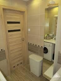 si e leroy merlin moja łazienka brakuje jeszcze szuflad w szafce pod zlewem ale