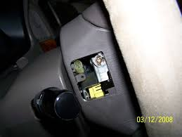 lexus rx300 starting problems squeaky steering wheel problem pics and video clublexus
