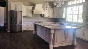 kitchen cabinets wholesale online kitchen cabinets and countertops for sale cheap toronto kijiji