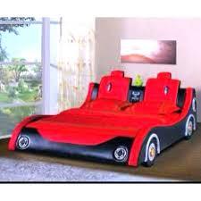 cars bedroom set kids cars bedroom furniture bedroom queen size bedroom sets kids