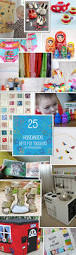 252 best best gifts for kids u0026 families images on pinterest