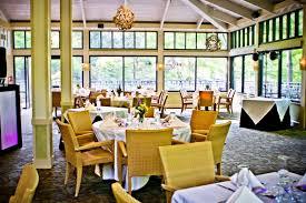 Lewis Ginter Botanical Gardens Wedding Robins Tea House Weddings Lewis Ginter Botanical Garden