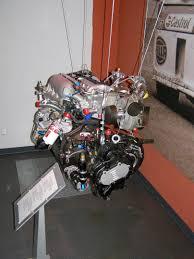 subaru wrc engine vwvortex com wrc engine details