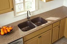 Kitchen Sink Copper Best Undermount Kitchen Sinks Copper Kitchen Sinks White Composite