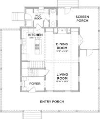 green home designs floor plans design image contemporary room