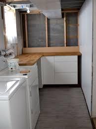 gallant laundry room storage solutions ikea laundry room storage