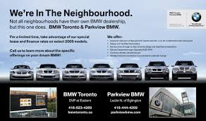 bmw ads nlb media u2013 graphic and web design in toronto on bmw toronto u2022 ads