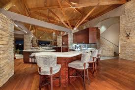 nevada home design 3 anthem pointe court henderson nv for sale 7 950 000 homes com