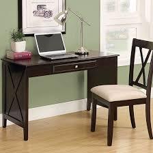 Small Desk Bedroom 19 Image For Small Desks For Bedrooms Delightful Design