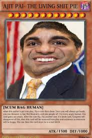 Cards Meme - fintan majora on twitter ajitpaifcc i found your card funny