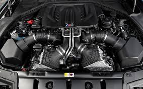 2013 bmw m5 first test motor trend